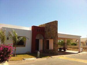VENTA SAN CARLOS EN COUNTRY CLUB