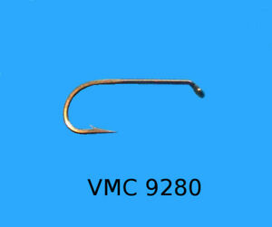 VMC-9280-BZ-National-Fly-25-Stueck