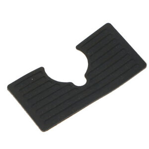 Bottom-Rubber-Cover-Camera-Replacement-Repair-Part-for-Canon-5D-Mark-III