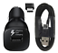Samsung-Fast-Mains-Charger-Plug-Fast-Cable-For-Samsung-Type-C-Micro-USB-Phones thumbnail 45