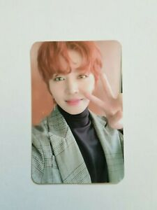 K-POP-100-One-Hundred-Percent-Mini-Album-034-RE-tro-034-Official-ChanYong-Photocard