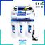 Depuratore purificatore ultrafiltrazione 6 stadi con UV acqua potabile rubinetto