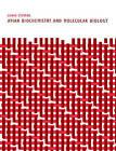 Avian Biochemistry and Molecular Biology by Lewis Stevens (Paperback, 2004)