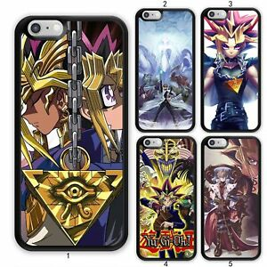 Anime-Yu-Gi-Oh-ATEM-Kaiba-Case-Cover-For-Samsung-Galaxy-Apple-iPhone-11-iPod