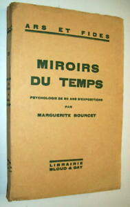 HISTOIRE-DU-COLONIALISME-ETUDE-DES-EXPOSITIONS-COLONIALES-PARIS-de-1855-a-1931