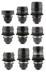 BUY-or-RENT-LOMO-9x-Lens-Set-10-18-22-28-35-50-75-100-150-w-ARRI-PL-Mount