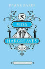 Miss Hargreaves by Frank Baker (Paperback, 2009)