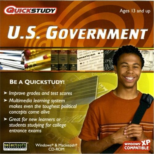 BUILD SKILLS FAST U.S 108 LESSONS GOVERNMENT SHIPS FAST and SHIPS FREE!