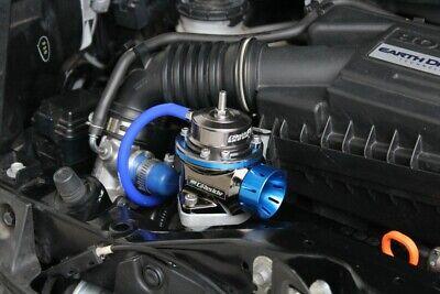 Autogamma heizgeblaese Ventilateur Turbine 2 insufflation G 20603 Universal custom tuning