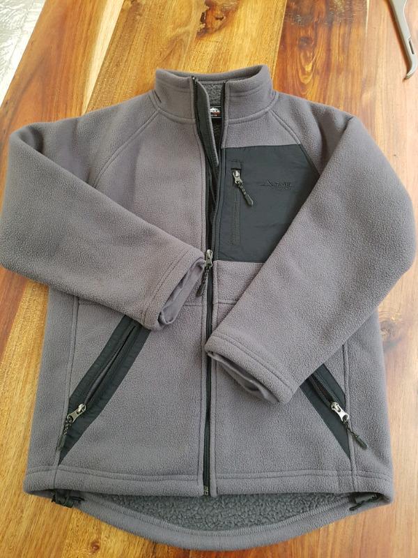Winter jacket boys 13 -14 yrs old