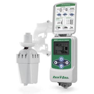 Rain-Bird-WR2-Series-Irrigation-System-Wireless-Rain-and-Freeze-Combo-Sensor