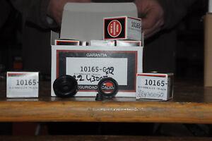 2-kits-de-reparation-d-039-etrier-de-frein-avant-peugeot-403-404-30mm-22430050