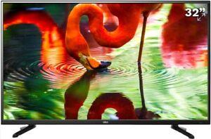 Seleco-s32fhd-81cm-32-pulgadas-Full-HD-1920x1080-LED-televisor-TV-negro-USB
