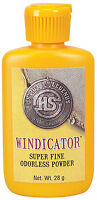 Hunters Specialties Windicator 28gms.