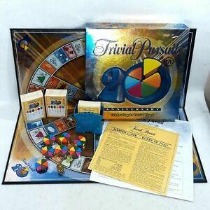 Trivial-pursuit-edizione-20th-anniversario-gioco-da-tavolo-hasbro-italiano