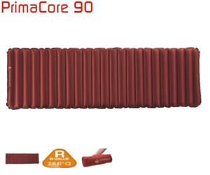 Robens  Primacore 90 Cama de Aire  factory direct sales