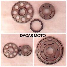 SET FREILAUF 625 KTM LC4 SXC SMC 2003 2004 2005 2006 2007