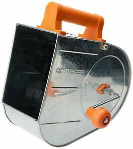 GMC GENERAL MOTORS CORP 15613571 Replacement Belt