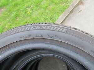2-x-215-45-R16-86H-Sommerreifen-Bridgestone-Turanza-ER300-Top-7-5mm