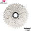 NEW-BOLANY-8-Speed-MTB-Road-Bike-Cassette-11-25T-32T-36T-40T-Fit-Shimano-amp-SRAM thumbnail 9