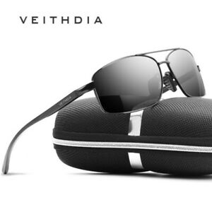 VEITHDIA-Aluminum-HD-Polarized-Pilot-Sunglasses-Men-Driving-Outdoor-Sun-Glasses