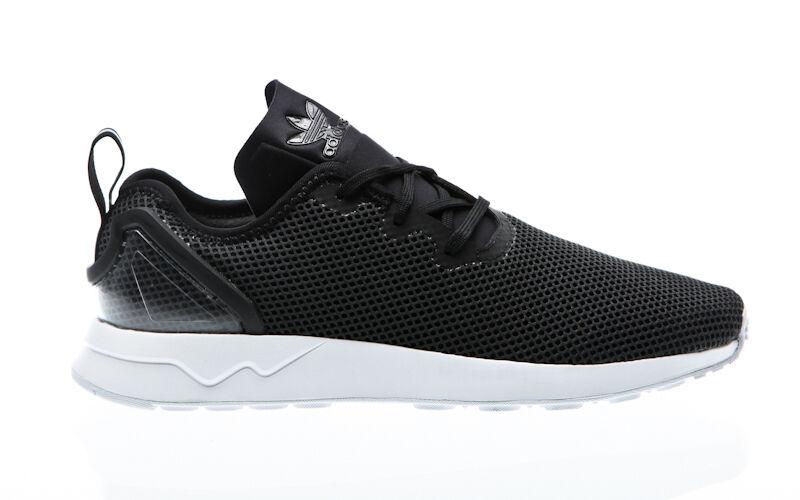Adidas zx flux racer sind mens asymmetrische männer sneaker - mens sind schuhe läufe schuhe dcfa2c
