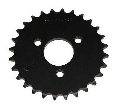 JT Sprockets JTR1780.28 28T Steel Rear Sprocket