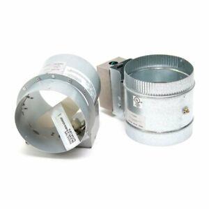 Whirlpool-W10446915-Range-Hood-Make-Up-Air-Kit