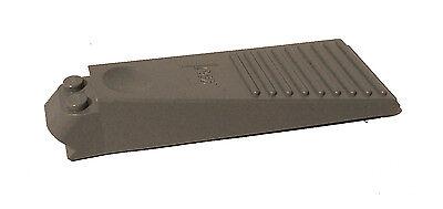 L261 Lego® 2 Steinelöser Steinlöser Human Tool Separator 6007 grau