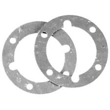 Axial Ax30385 Diff Gasket 16x25x0.5mm Axiax30385