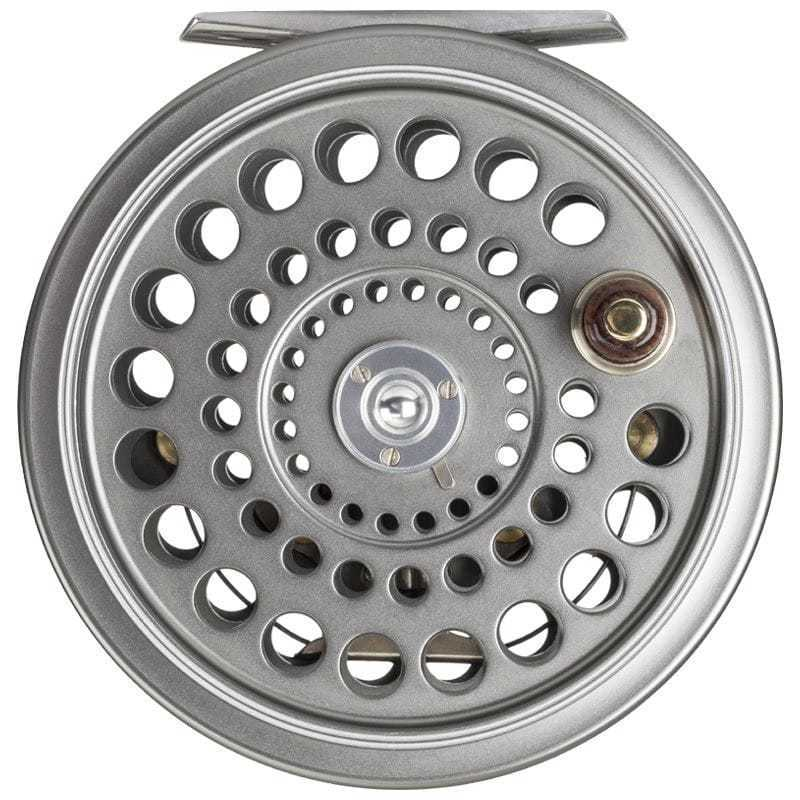 Hardy Duchess Fly Reels MADE IN ENGLAND   store sale outlet
