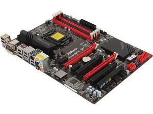 ASRock-Fatal1ty-H87-Performance-LGA-1150-Intel-H87-HDMI-SATA-6Gb-s-USB-3-0-ATX-I