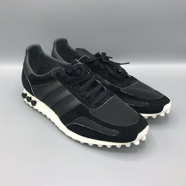 Adidas Originals La Trainer Og Running Men Sneaker Mens Shoes Shoes Sz 12 bb1203