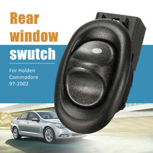 Rear-Power-Window-Switch-Button-For-Holden-Commodore-VT-VX-VY-VZ-97-03-92105254