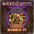 Handle It von Blackfoot Gypsies (2015)