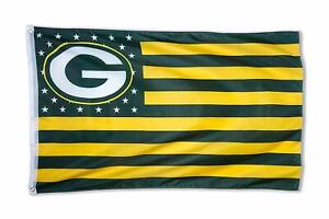Green-Bay-Packers-3x5-Foot-American-Flag-Banner-New