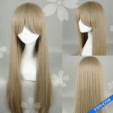 LOVELESS BELOVEDAPH Belarus Fashion Cosplay fun hair wigs ,+ free wig cap