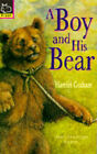 A Boy and His Bear by Harriet Graham (Paperback, 1996)