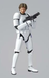 Star-Wars-1-2-Scale-Han-Solo-Stormtrooper-Disguise-Model-Kit-IN-STOCK-USA