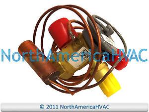 Oem Trane American Standard 5 Ton A Coil Txv Valve Val8634