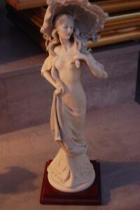 capo-di-monte-figurine