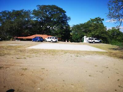 Finca/Rancho en Venta en La Loma