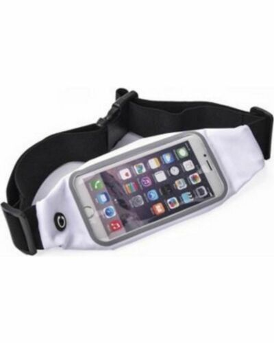 Apple Gym Running Jogging Sports Waist Holder For Various iPhone Mobile Phones