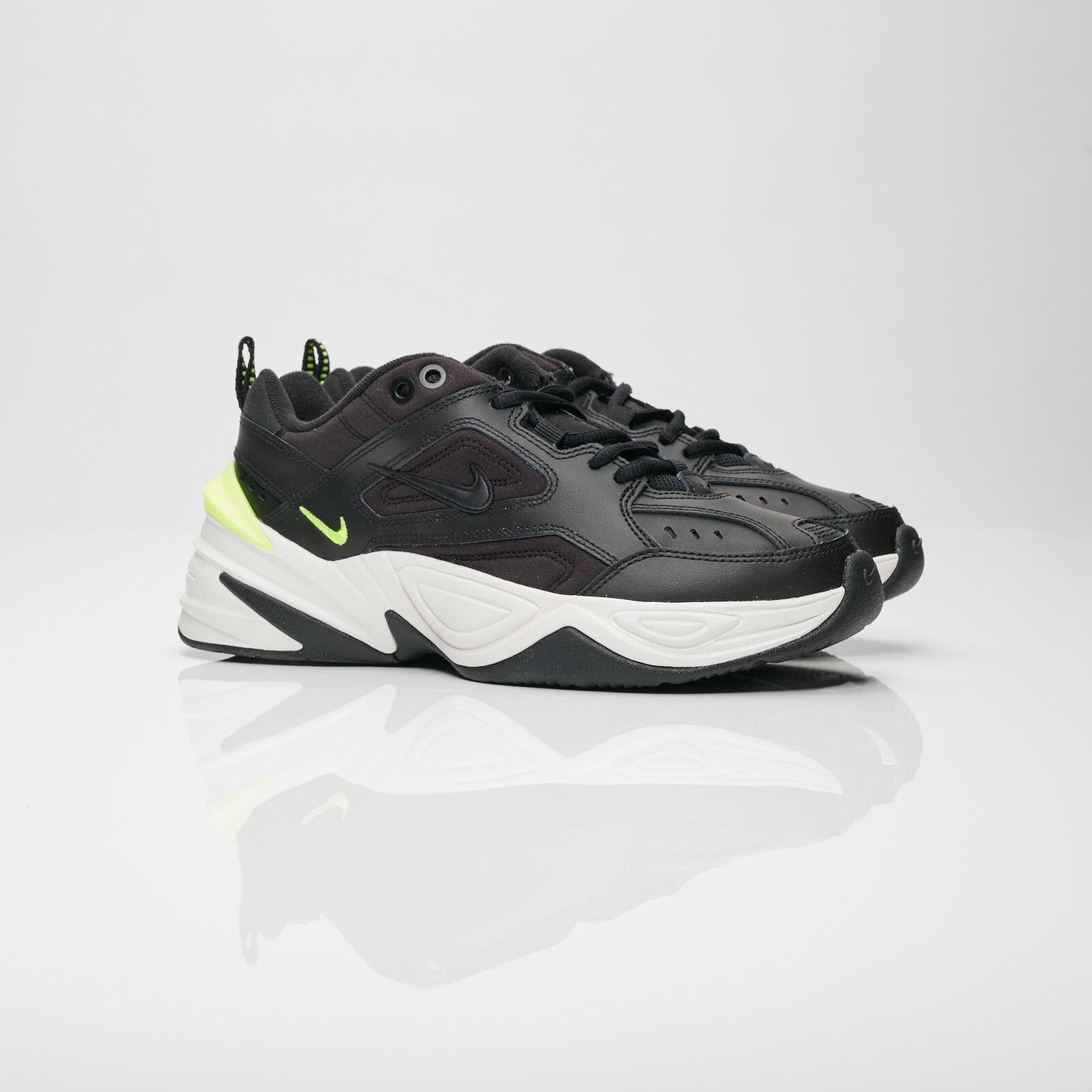 Nike M2K Tekno Phantom Volt AO3108-002 Women Sizes NEW 100% Authentic Limited