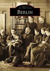 Berlin by Kathleen L Murray (Paperback / softback, 2001)