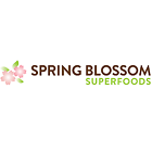 springblossomsuperfoods