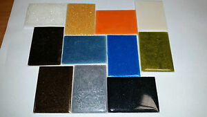 metallic epoxy clear resin pigment sample pack