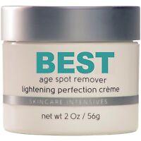 Best Age Spot Remover - Dark Spot Corrector Skin Lightening - Strongest Non P...