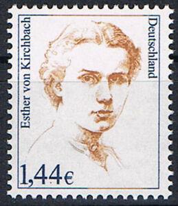 2297-BRD-2002-Esther-von-Kirchbach