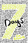 Seven Days by Eve Ainsworth (Paperback, 2015)